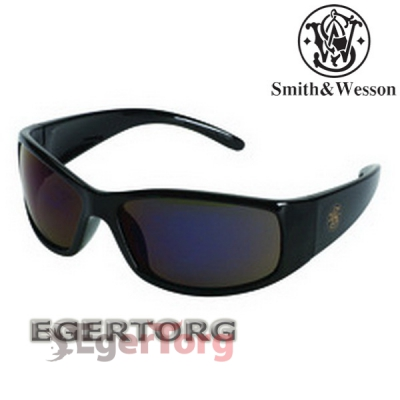 Очки SMITH     WESSON Элит  -  21303 SMITH     WESSON    ELITE  Safety Eyewear