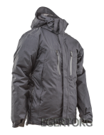 Куртка H2O PROOF™ ELEMENT JACKET