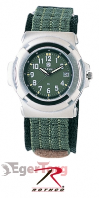 Часы S   W  -   4214 SMITH     WESSON FIELD WATCH