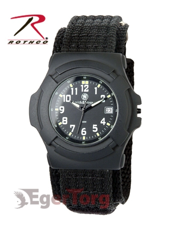 Часы S   W  -  4313 SMITH     WESSON LAWMAN WATCH