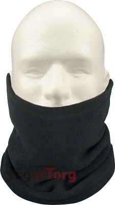 ШАРФ ТРУБА ROTHCO POLAR FLEECE NECK WARMER