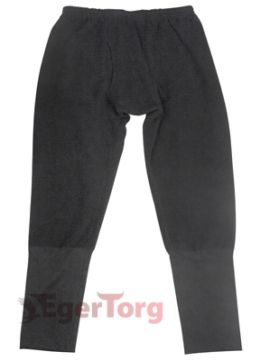 ECWCS POLAR FLEECE PANT LINER