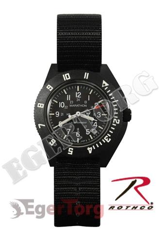 Часы маратон купить часы наручные мужские ника золото