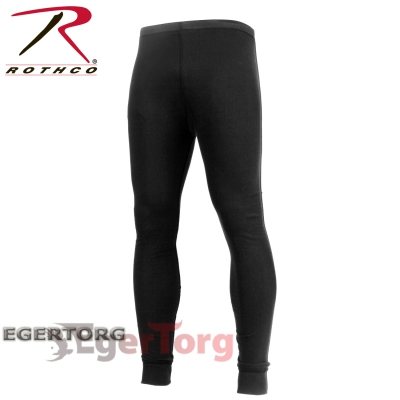 ТЕРМОКАЛЬСОНЫ ROTHCO MIDWEIGHT THERMAL KNIT