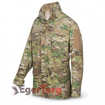 КУРТКА М-65 MULTICAM FIELD JACKET