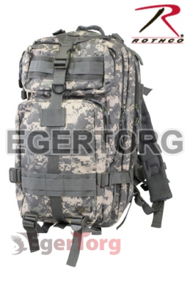 РЮКЗАК MEDIUM TRANSPORT PACK ACU