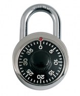Замок кодовый  -  10016 ULTRA FORCE COMBINATION LOCK
