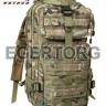 РЮКЗАК MEDIUM TRANSPORT PACK MULTICAM