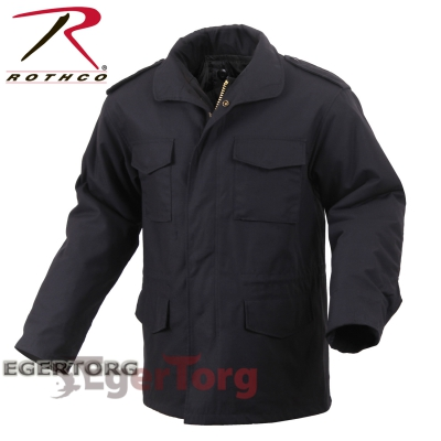 КУРТКА М-65 ROTHCO FIELD JACKET