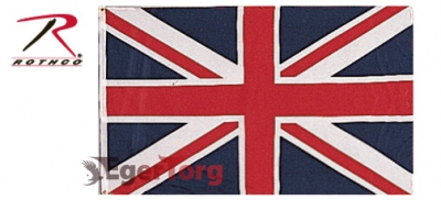 Флаг Великобритании UNITED KINGDOM FLAG
