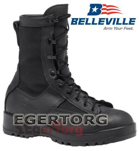 3dbf74740 Belleville 700 ВЛАГОНЕПРОНИЦАЕМЫЕ БОЕВЫЕ БОТИНКИ США 700 Belleville ...