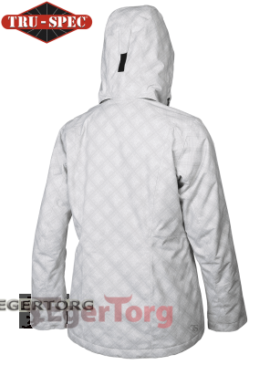 КУРТКА H2O PROOF WOMEN'S DEFENDER PARKA